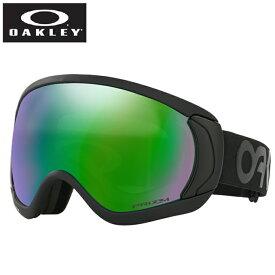 オークリー スキー スノーボードゴーグル メンズ レディース CANOPY PZ キャノピー プリズム OO7047-68 OAKLEY