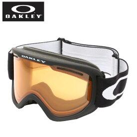 オークリー スキー スノーボードゴーグル メンズ レディース O-Frame 2.0 PRO XL OO7112A-03 OAKLEY