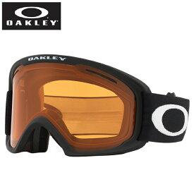 オークリー スキー スノーボードゴーグル メンズ レディース OFRAME2.0PROXM Sレンズ付き フレーム OO7113A-01 OAKLEY