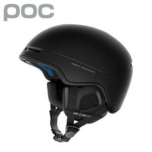 ポック スキー スノーボードヘルメット メンズ レディース 2サイズ有 55cm-62cm オベックス ピュア OBEX PURE POC