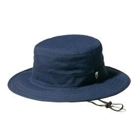 ノースフェイス レインハット メンズ レディース GORE-TEX Hat ゴアテックスハット NN41912 CM THE NORTH FACE