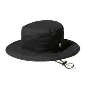 ノースフェイス レインハット メンズ レディース GORE-TEX Hat ゴアテックスハット NN41912 K THE NORTH FACE