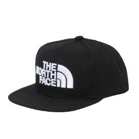 ノースフェイス キャップ 帽子 メンズ レディース TNFトラッカー CAP NN41811 KK THE NORTH FACE