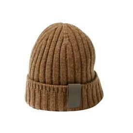 ノースフェイス ニット帽 メンズ レディース Radial Wool Beanie ラディアルウールビーニー NN41719 BK THE NORTH FACE