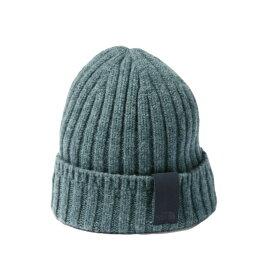 ノースフェイス ニット帽 メンズ レディース Radial Wool Beanie ラディアルウールビーニー NN41719 SM THE NORTH FACE