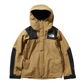 ノースフェイス アウトドア ジャケット メンズ Mountain Jacket マウンテンジャケット NP61800 BK THE NORTH FACE