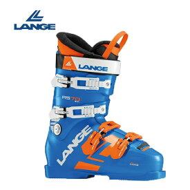 ラング LANGE スキーブーツ メンズ レディース RS 70 S.C LBI5030