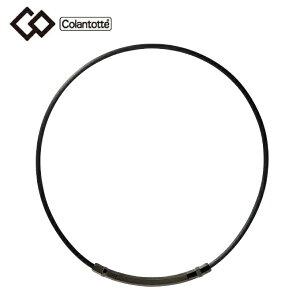 コラントッテ Colantotte 磁気ネックレス メンズ レディース TAOネックレス スリム アリエ ARIE ABAPU01