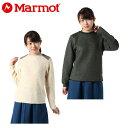 【ポイント5倍 12/4 18:00〜12/11 9:59】 マーモット Marmot フリース レディース W's Fleece Sweater ウィメンズフリ…