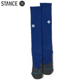 スタンス ソックス 野球専用 メンズ DIAMOND PRO OTC M759C16DIA#BRR STANCE SOCKS