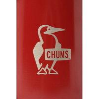 チャムスCHUMS調理器具ケトルブービーハンドドリップコーヒーCH62-1395