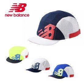 ニューバランス サッカーキャップ ジュニア フットボールキャップ JACF0626 new balance