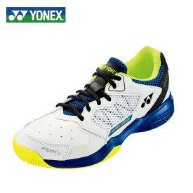 ヨネックス テニスシューズ オールコート メンズ レディース パワークッション204 SHT204-207 YONEX