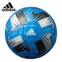 アディダス サッカーボール 4号 FIFA2020クラブE機械縫い AF4877B adidas