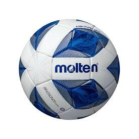 モルテン サッカーボール 4号 検定球 ヴァンタッジオ5000キッズアセンテック F4A5000 molten