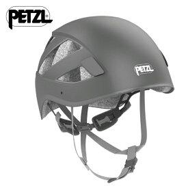 ペツル Petzl トレッキング ヘルメット メンズ レディース ボレオ A042EA01