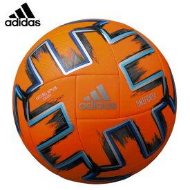 アディダス サッカーボール 3号 EURO2020クラブE機械縫い AF3878OR adidas