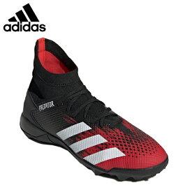 アディダス サッカー トレーニングシューズ メンズ プレデター 20.3 TF EF2208 EPD84 adidas
