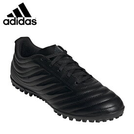 アディダス フットサルシューズ 人工芝 メンズ コパ 20.4 TF フットサル用 Copa 20.4 Turf Boots G28522 DUY83 adidas