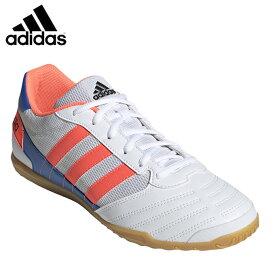 アディダス フットサルシューズ インドア メンズ Super Sala Boots スーパーサラ FV2560 KXJ51 adidas