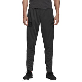 アディダス ロングパンツ メンズ TANGO TRAINING PANTS タンゴ トレーニング パンツ FJ6329 GKZ32 adidas
