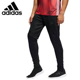 アディダス スウェットパンツ メンズ TIRO19 パンツ DZ8765 FYF11 adidas