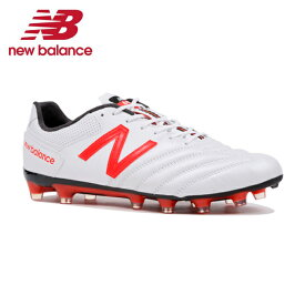 ニューバランス サッカースパイク メンズ 442 PRO HG MSCKHWF1 new balance