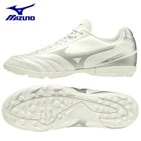 ミズノ サッカー トレーニングシューズ メンズ モナルシーダ SALA SE TF Q1GB201204 MIZUNO