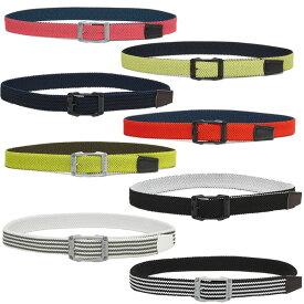 オークリー ゴルフ ベルト メンズ Web Reversible Belt 14.0 ウェブ リバーシブル FOS900228 OAKLEY