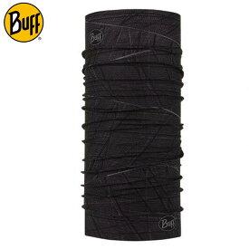 バフ BUFF ネックゲイター メンズ レディース ORIGINAL EMBERS BLACK 334619