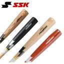 エスエスケイ SSK 野球 少年軟式バット プロモデル  SBB5031