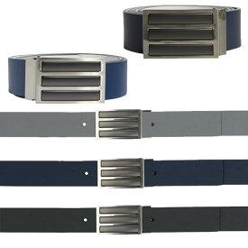 アディダス adidas ゴルフ ベルト メンズ 3ストライプツアーベルト GLA38