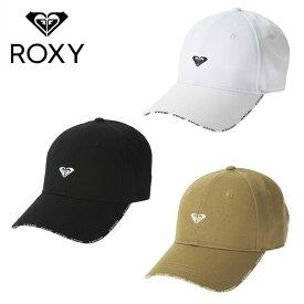 ロキシー 帽子 キャップ レディース コットンキャップ RCP201327 ROXY