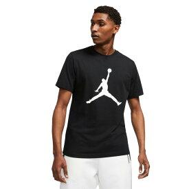 ジョーダン バスケットボールウェア 半袖シャツ メンズ ジョーダン ジャンプマン CJ0922-011 JORDAN