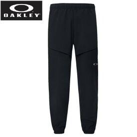 オークリー ウインドブレーカー パンツ メンズ Enhance Mobility Pants エンハンス モビリティ パンツ FOA400823 OAKLEY