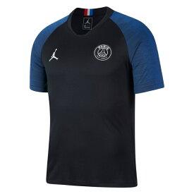 ジョーダン サッカーウェア レプリカシャツ メンズ PSG BRT ストライク S/S 4TH トップ CT3539-010