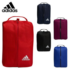 アディダス シューズケース シューズバッグ Shoe Bag GOT08 adidas