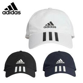 アディダス キャップ 帽子 メンズ レディース エアロレディー 4ATHLTS ベースボールキャップ AEROREADY 4ATHLTS Baseball Cap GNS01 adidas