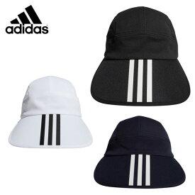 アディダス キャップ 帽子 レディース UV CAP GOT17 adidas
