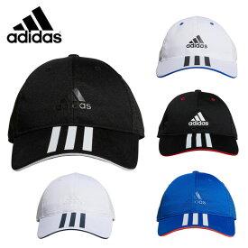 アディダス キャップ 帽子 ジュニア MESH CAP GOT18 adidas