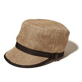 ノースフェイス 帽子 キャップ メンズ レディース HIKE Cap ハイクキャップ NN01827 NA THE NORTH FACE