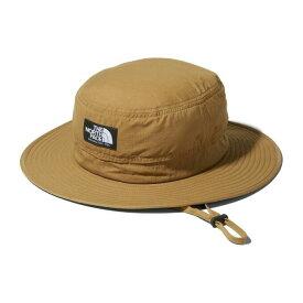 ノースフェイス ハット メンズ レディース Horizon Hat ホライズンハット ユニセックス NN41918 BK THE NORTH FACE