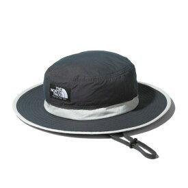 ノースフェイス ハット メンズ レディース Horizon Hat ホライズンハット ユニセックス NN41918 TG THE NORTH FACE