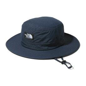 ノースフェイス ハット メンズ レディース Horizon Hat ホライズンハット ユニセックス NN41918 UN THE NORTH FACE