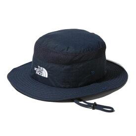 【エントリーで5倍 8/10〜8/11まで】 ノースフェイス ハット メンズ レディース Brimmer Hat ブリマーハット NN02032 UN THE NORTH FACE