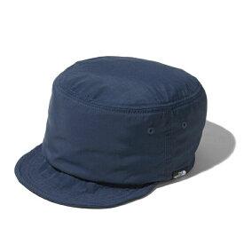 ノースフェイス 帽子 キャップ メンズ レディース Trail Cap トレイルキャップ ユニセックス NN02035 UN THE NORTH FACE