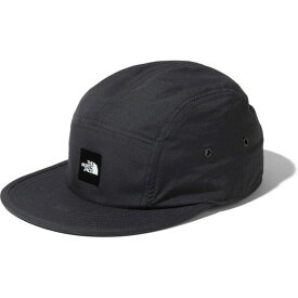 ノースフェイス キャップ 帽子 メンズ レディース Five Panel Cap ファイブパネルキャップ ユニセックス NN01825 KI THE NORTH FACE
