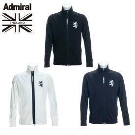 アドミラル Admiral ゴルフウェア ブルゾン メンズ スプラッシュジャケット ADMA010