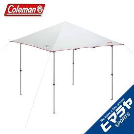 コールマン ワンタッチタープ インスタントバイザーシェード L+ 2000036444 Coleman