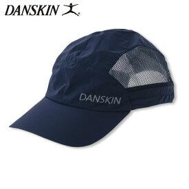 ダンスキン DANSKIN 帽子 キャップ レディース RUN CAP DA901700-DN